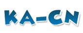 kacn海外点卡网logo