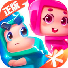 Tetris Travels