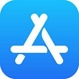 中国区苹果充值