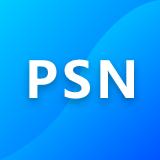 PSN游戏