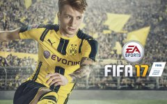 如何充值FIFA17绿点充值卡