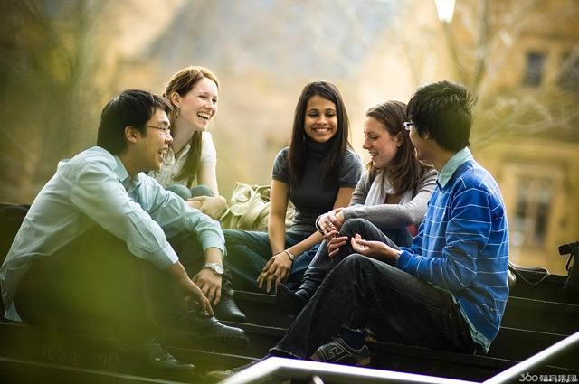 美国留学生怎么充值支付宝