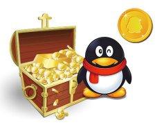 马来西亚怎么购买q币?Q妹帮你支个招!