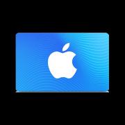 怎么充值美国苹果id